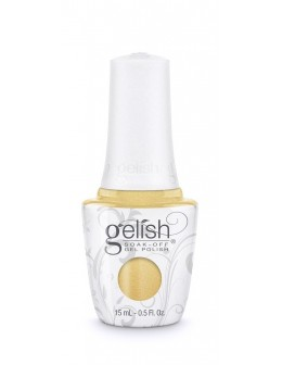 Gelish Little Miss Nutcracker Collection 15ml - Just Tutu Much