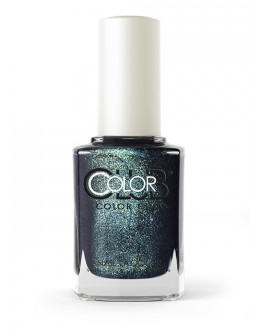 Color Club Retrograde Rising Collection 0.5oz - Written In Stars