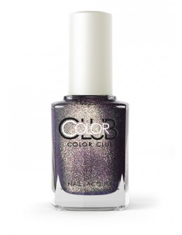 Color Club Retrograde Rising Collection 0.5oz - Kiss My Astrology