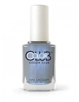Color Club Retrograde Rising Collection 0.5oz - It's a Sign