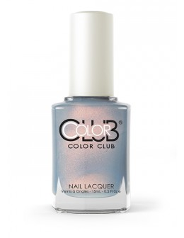 Color Club Retrograde Rising Collection 0.5oz - Elements Of Surprise