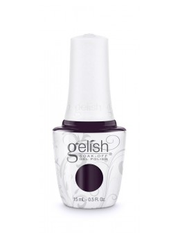 Gelish Thrill Of The Chill Collection 15ml - Don't Let The Frost
