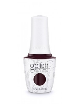 Gelish Thrill Of The Chill Collection 15ml - Let's Kiss & Warm Up