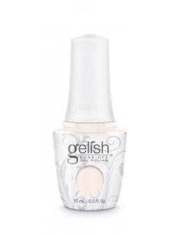 Gelish Thrill Of The Chill Collection 15ml - My Main Freeze