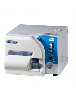 Autoclave BABY (with programmer) M9010/57 - on request