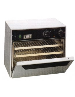 Hot Air Sterilizer LONG TRAY M9034 - on request
