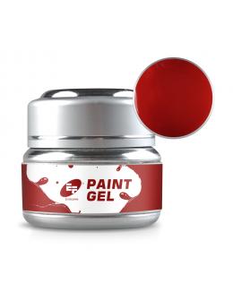Farbka żelowa nr 59 EFExclusive Paint Gel 5g