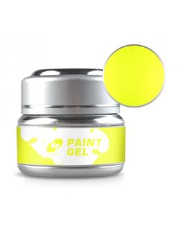 EFExclusive Paint Gel 5g - no. 02