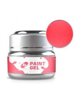 EFExclusive Paint Gel 5g - no. 03