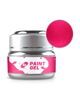 EFExclusive Paint Gel 5g - no. 04