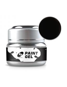 EFExclusive Paint Gel 5g - no. 06