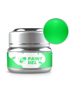 EFExclusive Paint Gel 5g - no. 07