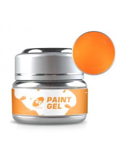 EFExclusive Paint Gel 5g - no. 08