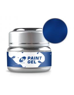 EFExclusive Paint Gel 5g - no. 09