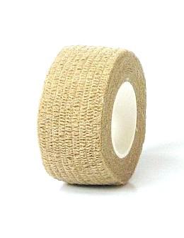 Bandaż ochronny - beżowy