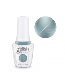 Gelish Royal Temptations Collection 15ml - My Other Wig Is A Tiara
