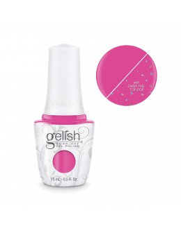 Gelish Royal Temptations Collection 15ml - All My Heart Desires