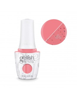 Gelish Royal Temptations Collection 15ml - Beauty Marks The Spot