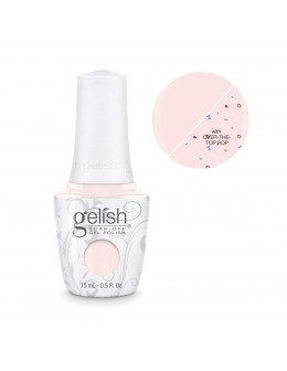 Gelish Royal Temptations Collection 15ml - Curls & Pearls