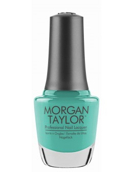 Morgan Taylor 15ml - Royal Temptations Collection - Ruffel Those Feathers