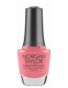 Morgan Taylor 15ml - Royal Temptations Collection - Beauty Marks The Spot