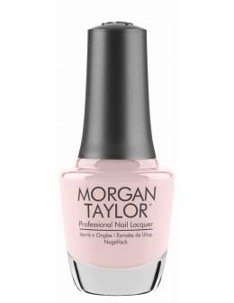Lakier Morgan Taylor 15ml - Royal Temptations Collection - Curls & Pearls