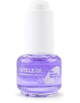 Cuticle Oil Oliwka EFexclusive 15ml