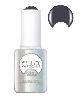 Color Club Soak-Off Gel Polish 15ml - 1130 - Without A Doubt