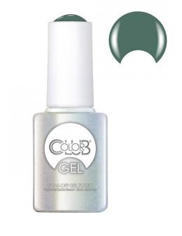 Color Club Soak-Off Gel Polish 15ml - 1133 - Down To Earth