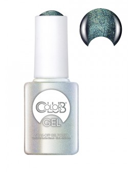 Color Club Soak-Off Gel Polish 15ml - 1134 - Written In The Stars