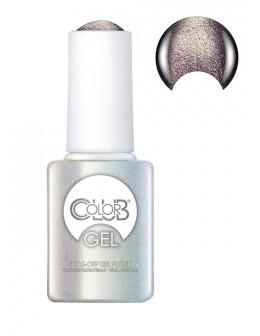Color Club Soak-Off Gel Polish 15ml - 1135 - Kiss My Astrology