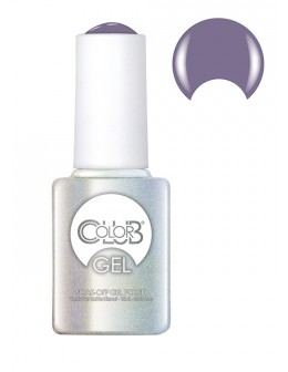 Color Club Soak-Off Gel Polish 15ml - 1138 - It's Going To Be Major