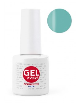 ESN GELme UV Hybrid 8ml - 158