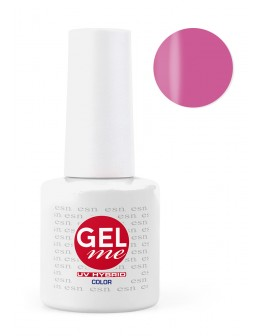 ESN GELme UV Hybrid 8ml - 1589