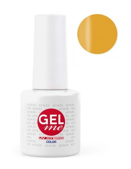 ESN GELme UV Hybrid 8ml - 160