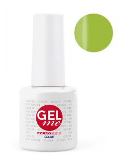 ESN GELme UV Hybrid 8ml - 161 - Green Up'N'Go Smoothie