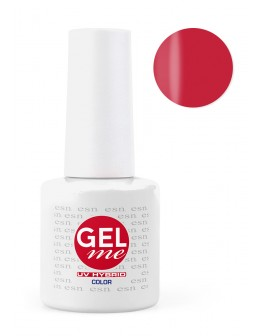 ESN GELme UV Hybrid 8ml - 163 - Beat The Heat Smoothie
