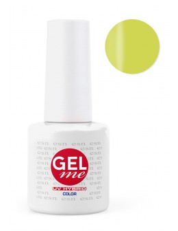 ESN GELme UV Hybrid 8ml - 164 - Spicy Citrus Smoothie