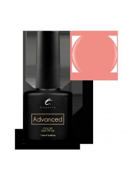 Żel Elegance Advanced Soak Off Gel 7,3ml - Girl About City - 290