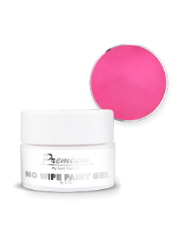 Premium No Wipe Paint Gel 5g - no 27 - Be My Baby