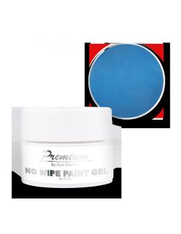 Premium No Wipe Paint Gel 5g - no 28 - Blue Jeans