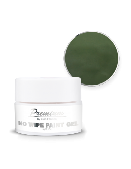 Premium No Wipe Paint Gel 5g - no 29 - Military Style