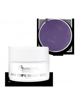 Premium No Wipe Paint Gel 5g - no 30 - Ultra Violet
