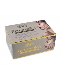 RaNail RemoveRa One-Step Removal System 100pcs.