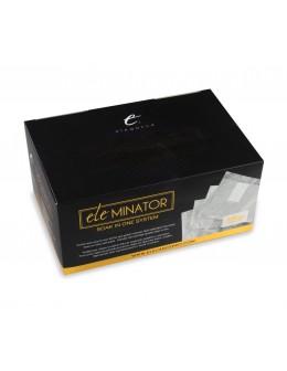 Elegance ELEminator Soak in One System 100pcs.