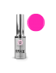 Impressio Nails Gelix 10ml - 256 Hot or Not