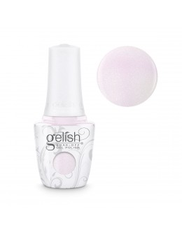 Gelish Make a Splash Collection 15ml - Cellophane Coat
