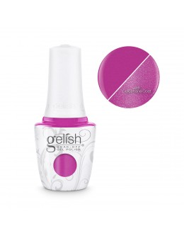 Gelish Make a Splash Collection 15ml - Flip Flops & Tube Tops