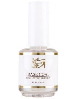 Baza RaNails Base Coat 15ml