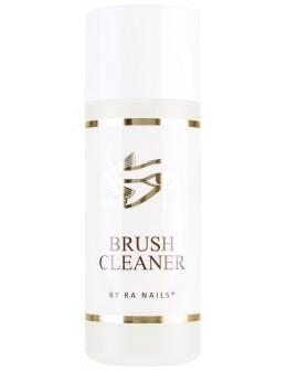 Płyn do czyszczenia pędzelka RaNails Brush Cleaner 100ml